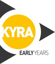 kyra-early-years-logo-e1444916637184