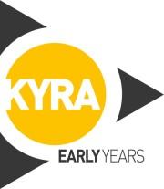 kyra-early-years-logo-e1444916637184