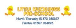 logo-for-little-duckligs